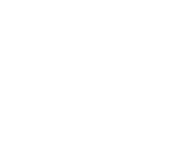 LTY Engineers